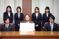 20111221-1_honolulu.jpg