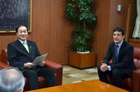 20111229-1_kawamoto.jpg