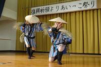 20091125-2_kizawa.jpg
