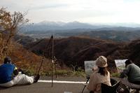 20091125-3_kizawa.jpg