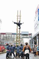 20120110-1_hasigo.jpg