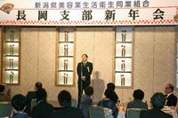 20120124-1_manajiri.jpg