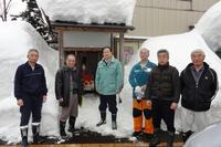 20120215-3_setugai-sisatu.jpg