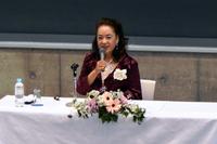 20120216-1_aki.jpg