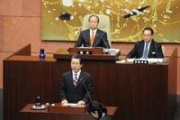 20120224-1_honolulu-ketsugi.jpg