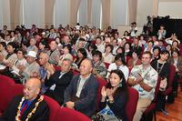 20120302-2_simaitosi.JPG