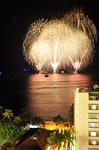 20120306-3_honolulu-hanabi.jpg
