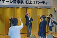 20120507-2_aole-ongakusai.jpg