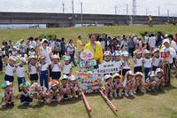 20120604-2_hanaipai.jpg