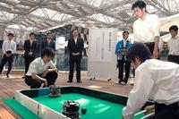 20120606-2_roboto.jpg