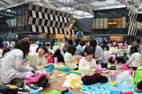 20120611-1_nakanoshima-hoikuen.jpg