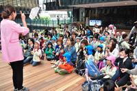 20120611-2_nakanoshima-hoikuen.jpg