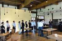 20120706-1_washima-restaurant.jpg