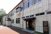 20120706-2_washima-restaurant.jpg