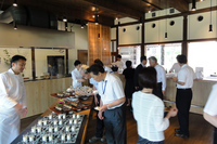 20120706-3_washima-restaurant.jpg