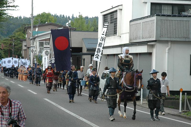 http://tamionet.com/blog/image/090926-1_kenshin.jpg