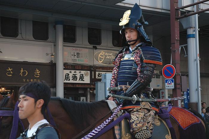 http://tamionet.com/blog/image/091004-3_kome100.jpg