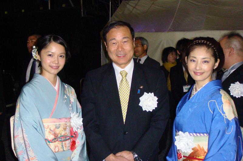 http://tamionet.com/blog/image/091114-2_zaii20.jpg