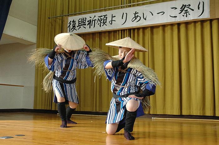 http://tamionet.com/blog/image/20091125-2_kizawa.jpg