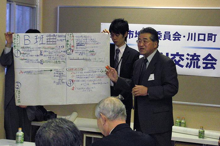 http://tamionet.com/blog/image/20091220-3_tiiki-kawaguti.jpg