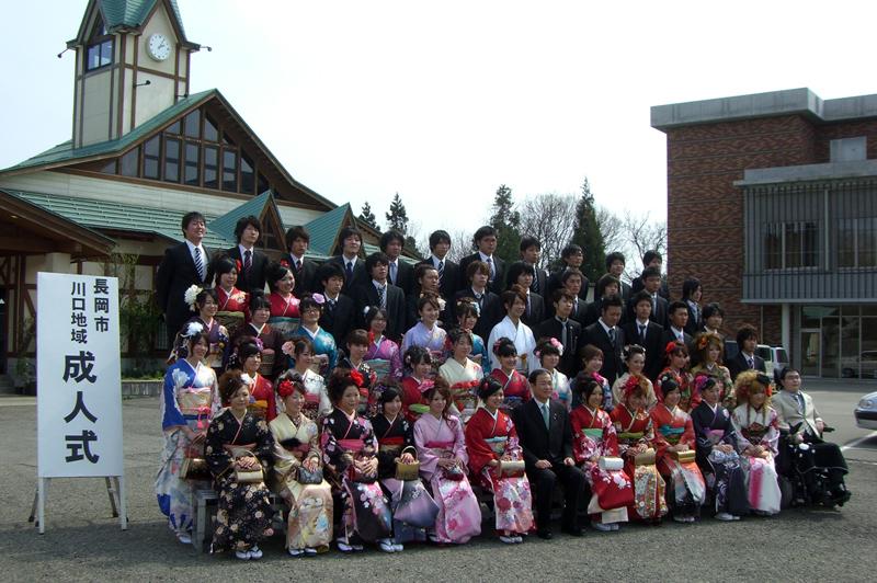 http://tamionet.com/blog/image/20100502-1_seijinshiki.jpg