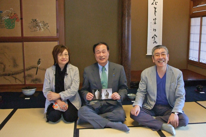 http://tamionet.com/blog/image/20100503-1_katumaru.jpg