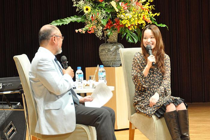 http://tamionet.com/blog/image/20100618-1_kawashima.jpg