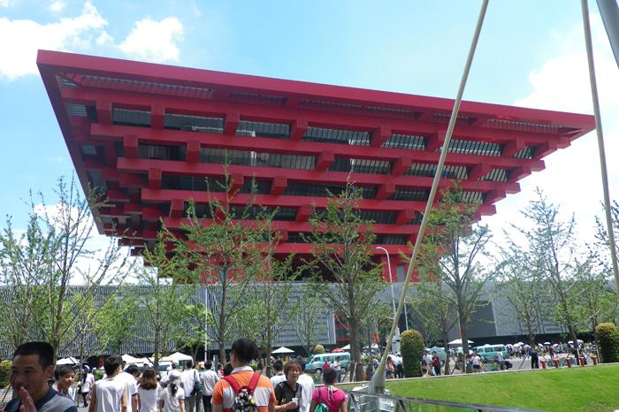 http://tamionet.com/blog/image/20100813-1_shanghai.jpg