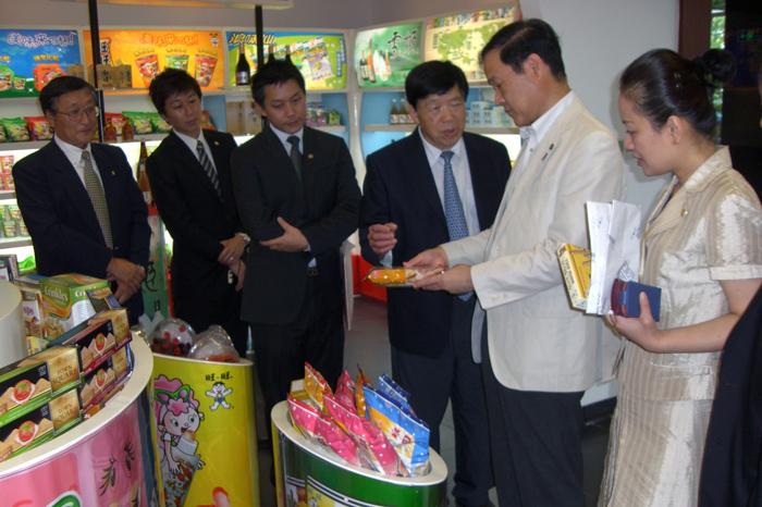 http://tamionet.com/blog/image/20100814-1_wangwang.jpg