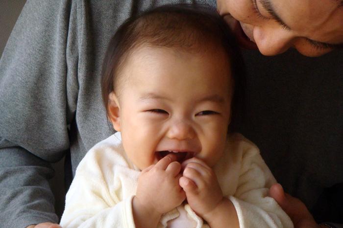http://tamionet.com/blog/image/20110103-2_sara.jpg