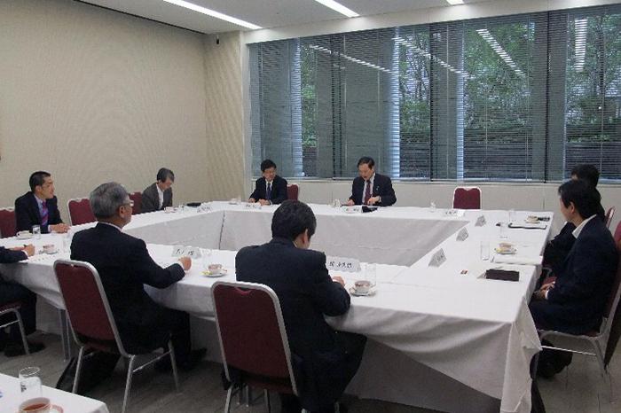 http://tamionet.com/blog/image/20110527-1_keidanren.jpg