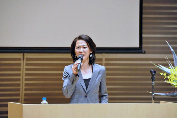 http://tamionet.com/blog/image/20110620-1_arimori.jpg