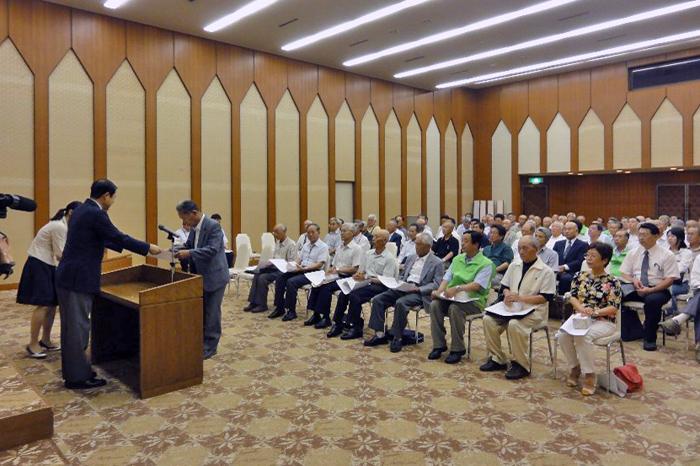 http://tamionet.com/blog/image/20110702-1_safety-leader.jpg