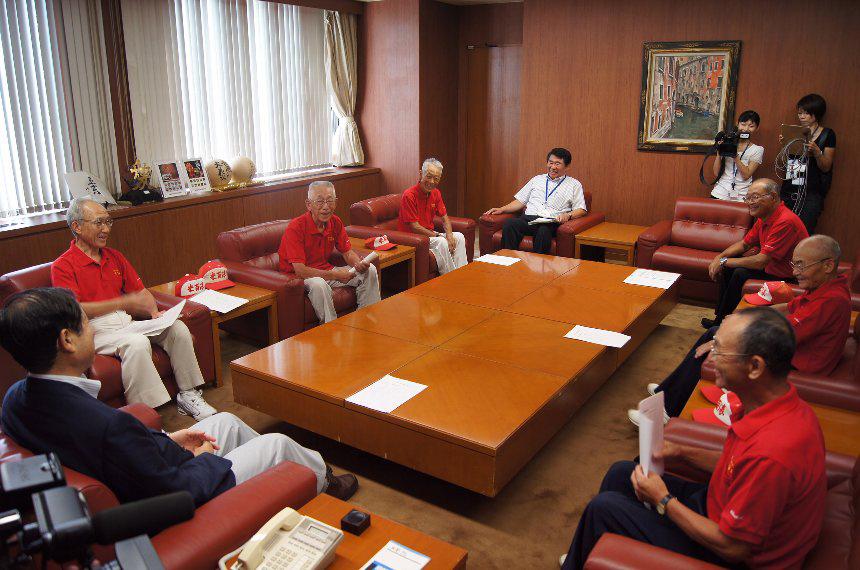 http://tamionet.com/blog/image/20110824-1_koki-yakyu.jpg