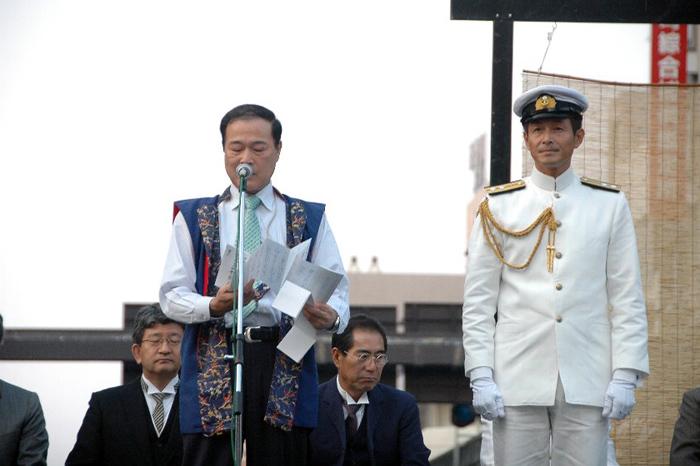http://tamionet.com/blog/image/20111010-1_kome100.jpg