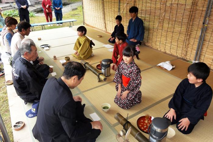 http://tamionet.com/blog/image/20111025-1_tochio.jpg
