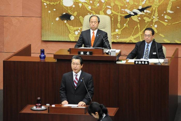 http://tamionet.com/blog/image/20120224-1_honolulu-ketsugi.jpg