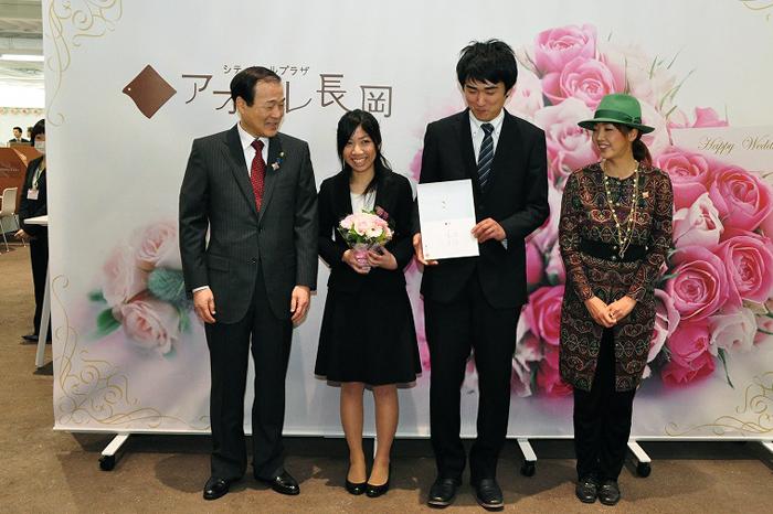 http://tamionet.com/blog/image/20120402-1_aole2.jpg