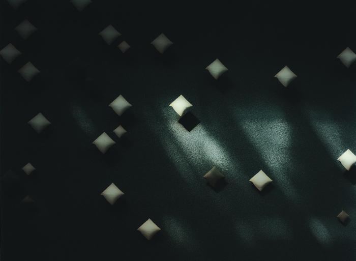 http://tamionet.com/blog/image/20120405-4_aole-hujii.jpg