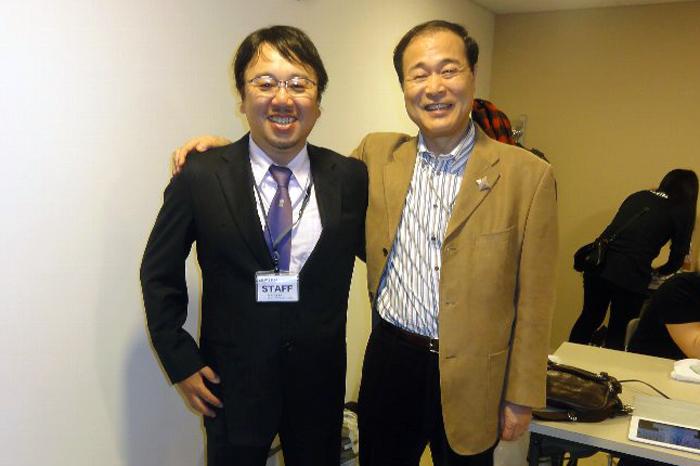 http://tamionet.com/blog/image/20120416-3_ikimonogakari.jpg