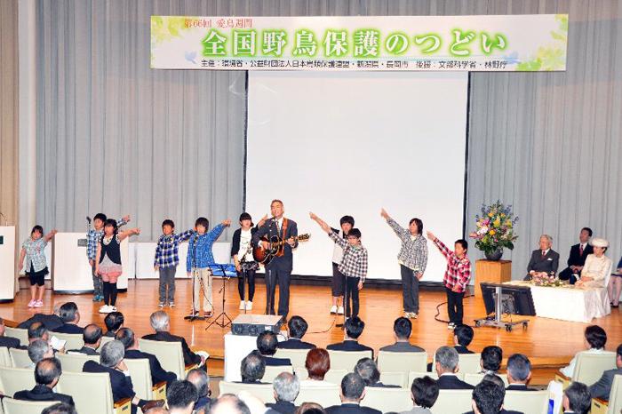http://tamionet.com/blog/image/20120515-3_hitachinomiya.jpg