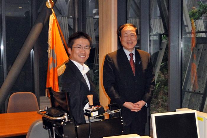 http://tamionet.com/blog/image/20120525-1_ototake.jpg