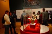 20121005museum-3