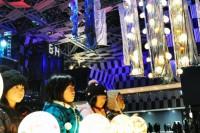20121216illumination-2