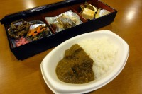 20130207curry-1