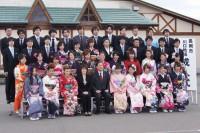 20130506seijinshiki-4