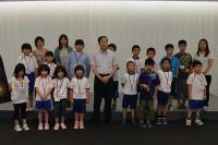20130804ootsuchi-1
