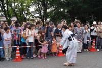 20130807tokiwa-2