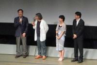 20130819hirosima-nagasaki-2