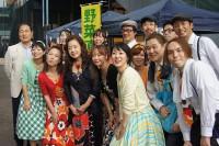 20130909katsudo-festa-5
